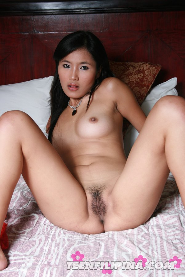 filipinasex tv liza liza 13