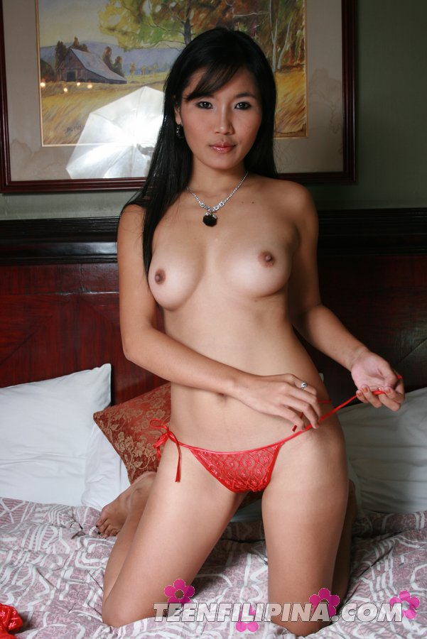 filipinasex tv liza liza 6