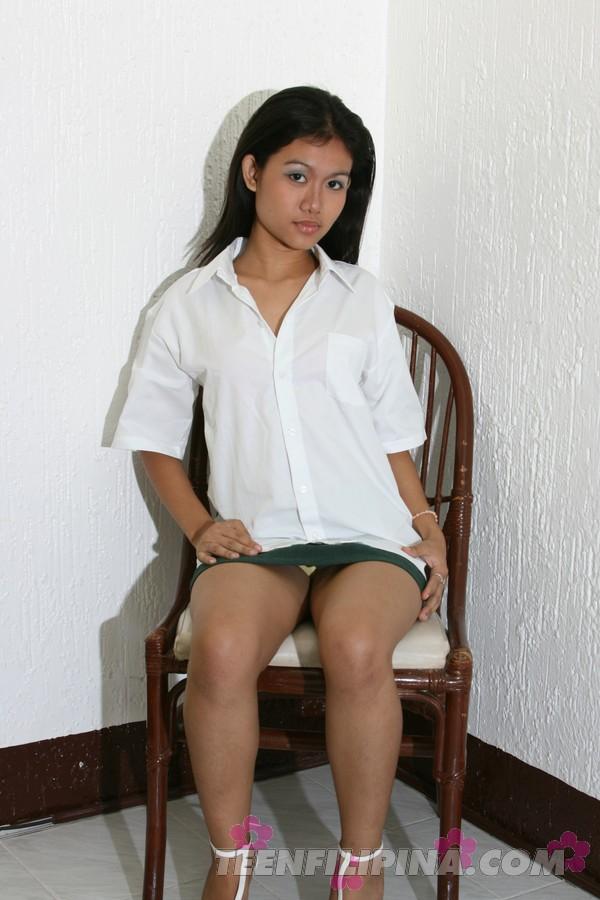 naughty naked philipino school girls