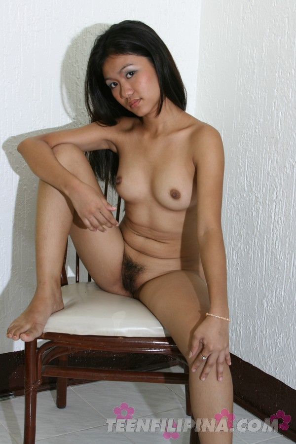 The talented Pinay student uniform young porn consider