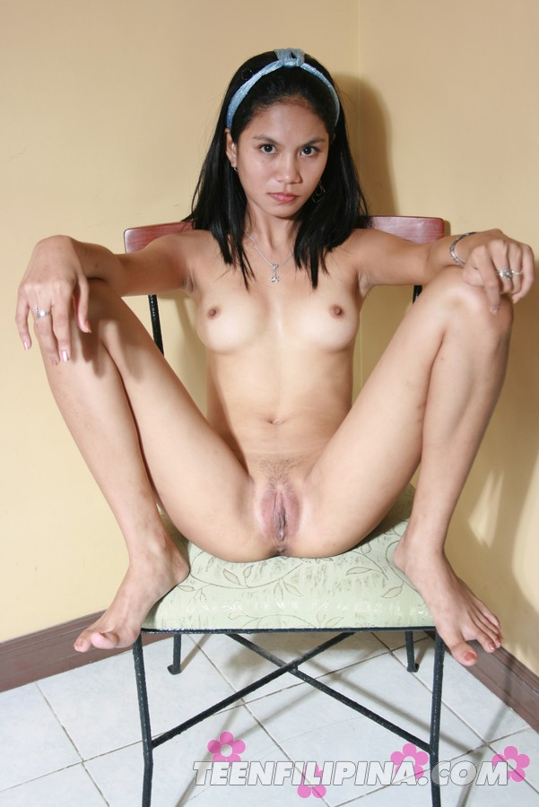 asian adult movies free