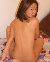 skinny-9