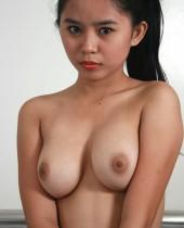 filipina-2