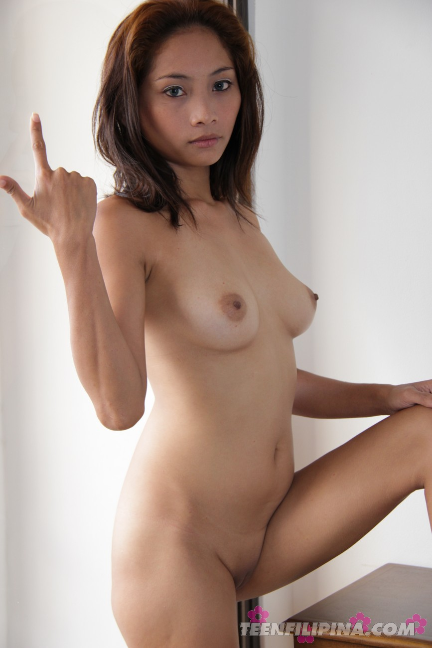 A stunning asian who likes anal jl 8