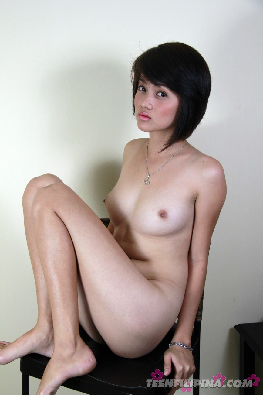 Sorry, real filipina girls nude something