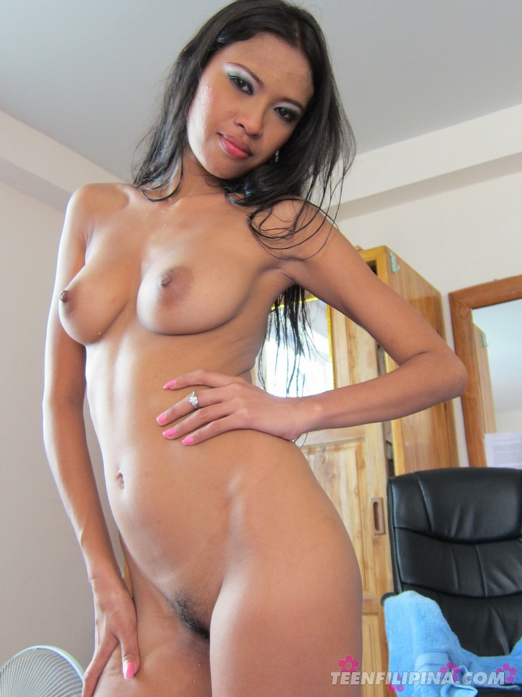 Sexy star filipina nude this intelligible